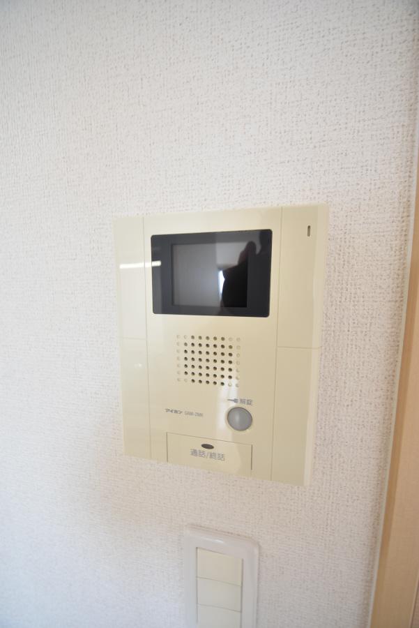 物件番号: 1025849386 ベイビュー  神戸市中央区北野町1丁目 1LDK マンション 画像9