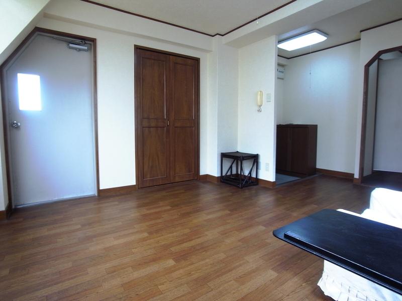 物件番号: 1025872451 CITY KOBE  神戸市中央区加納町2丁目 1R マンション 画像1