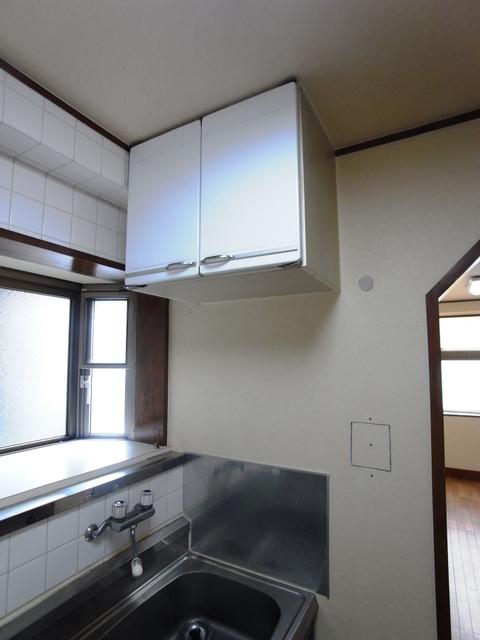 物件番号: 1025872451 CITY KOBE  神戸市中央区加納町2丁目 1R マンション 画像7