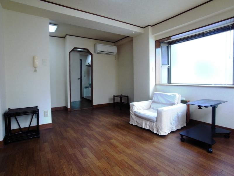 物件番号: 1025872451 CITY KOBE  神戸市中央区加納町2丁目 1R マンション 画像2