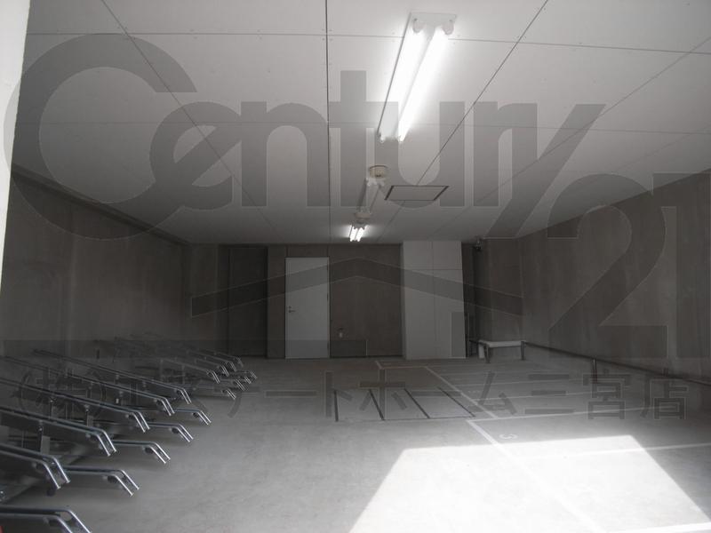 物件番号: 1025849834 アドバンス三宮ラシュレ  神戸市中央区吾妻通5丁目 2K マンション 画像19