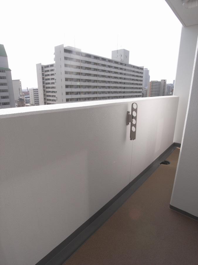 物件番号: 1025849840 アドバンス三宮ラシュレ  神戸市中央区吾妻通5丁目 2K マンション 画像7