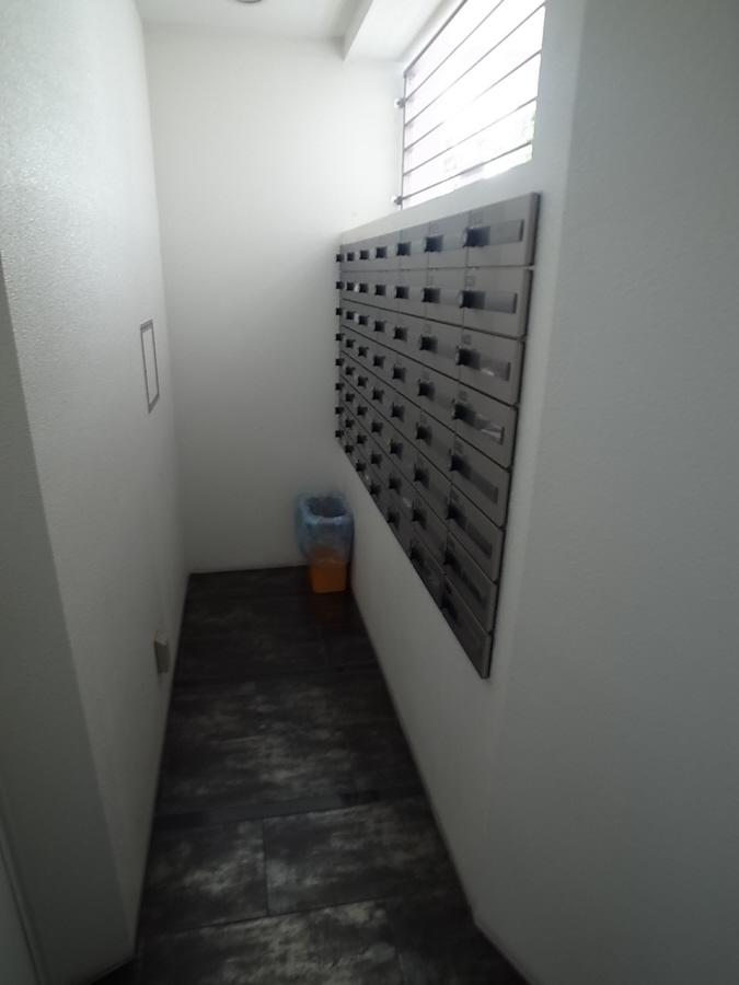 物件番号: 1025849840 アドバンス三宮ラシュレ  神戸市中央区吾妻通5丁目 2K マンション 画像13