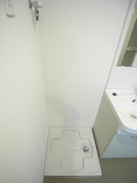 物件番号: 1025881733 レジュールアッシュ神戸元町  神戸市中央区花隈町 1K マンション 画像11