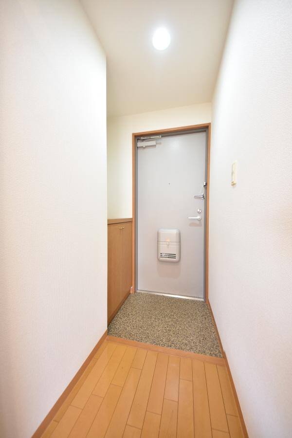 物件番号: 1025850065 神戸中山手ハウス  神戸市中央区中山手通6丁目 2LDK マンション 画像8