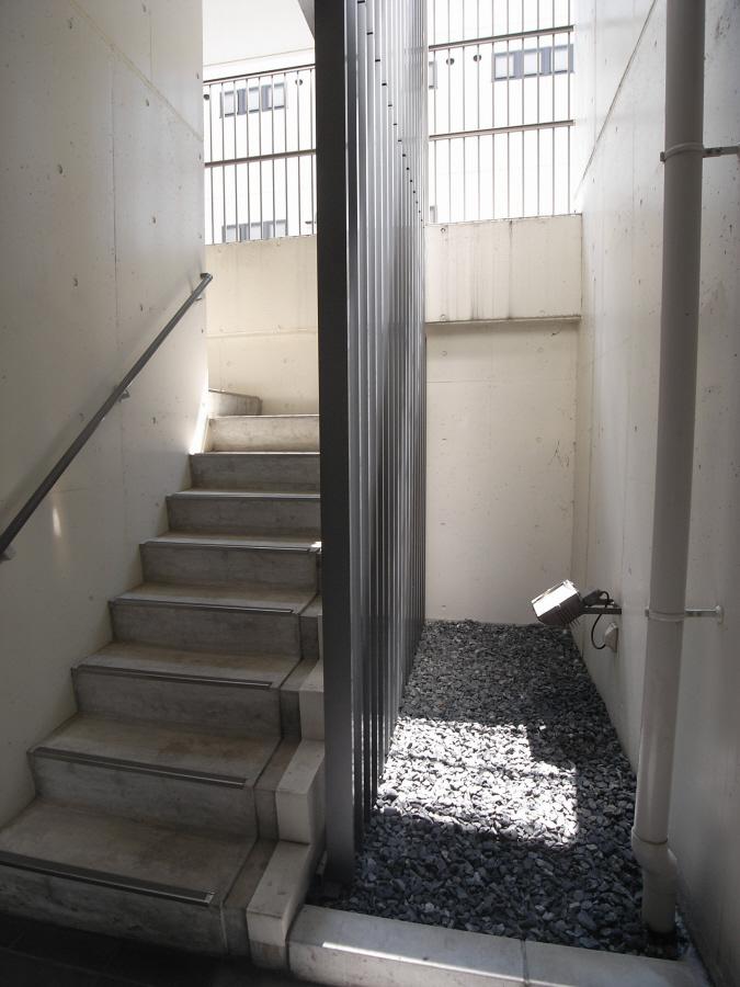 物件番号: 1025850072 チェメント  神戸市中央区御幸通2丁目 1K マンション 画像16