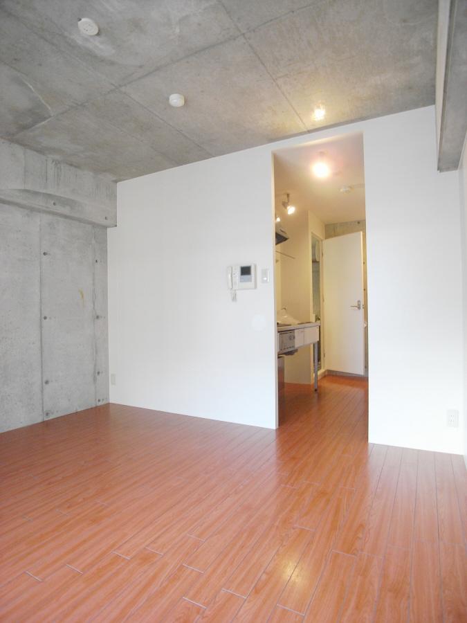 物件番号: 1025850072 チェメント  神戸市中央区御幸通2丁目 1K マンション 画像13