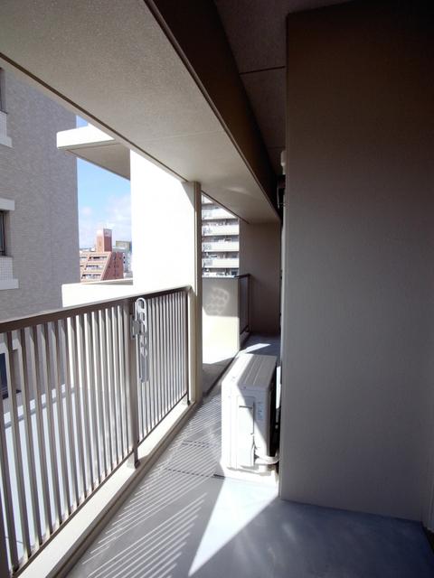 物件番号: 1025850190 アスヴェル神戸駅前  神戸市中央区古湊通2丁目 1LDK マンション 画像10