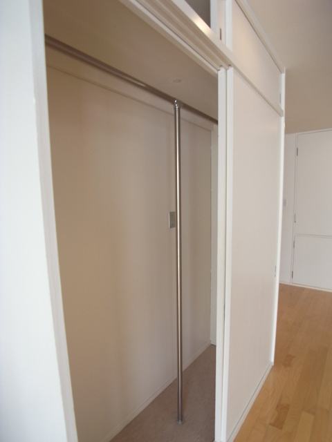 物件番号: 1025850309 ヒルビューマンション  神戸市中央区山本通5丁目 2LDK マンション 画像36
