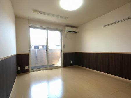 物件番号: 1025850737 KUDOUマンション  神戸市須磨区古川町3丁目 1K ハイツ 画像1