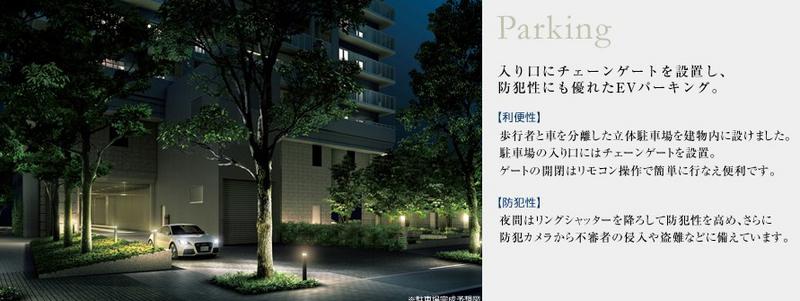 物件番号: 1025883878 神戸ハーバータワー  神戸市中央区海岸通6丁目 3LDK マンション 画像7