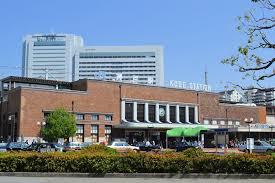 物件番号: 1025851062 アーデンタワー神戸元町  神戸市中央区元町通6丁目 1K マンション 画像17