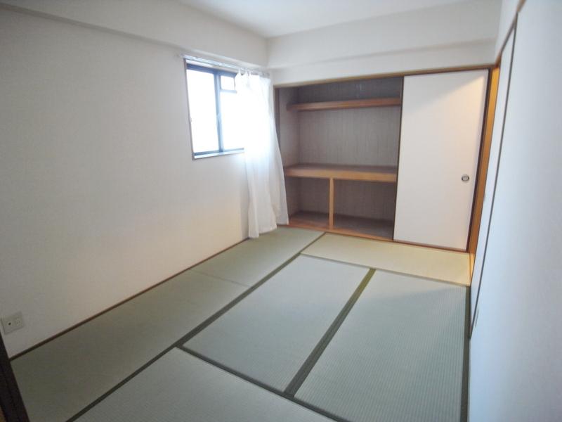 物件番号: 1025873793 新神戸ネクステージ  神戸市中央区生田町3丁目 2LDK マンション 画像2