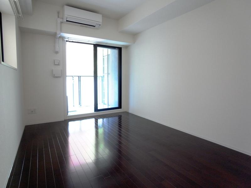 物件番号: 1025851896 W-STYLEL神戸Ⅱ  神戸市兵庫区新開地4丁目 1K マンション 画像1