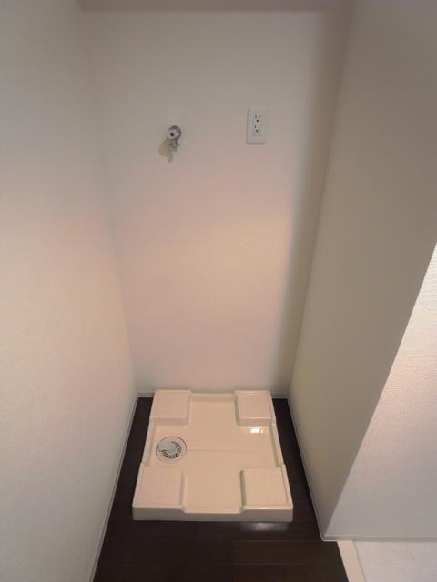 物件番号: 1025851896 W-STYLEL神戸Ⅱ  神戸市兵庫区新開地4丁目 1K マンション 画像8