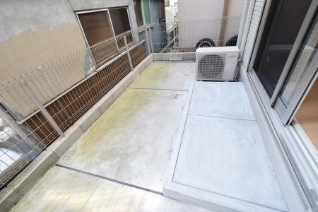 物件番号: 1025852094 ウエストフィールド  神戸市中央区神若通5丁目 1LDK アパート 画像12