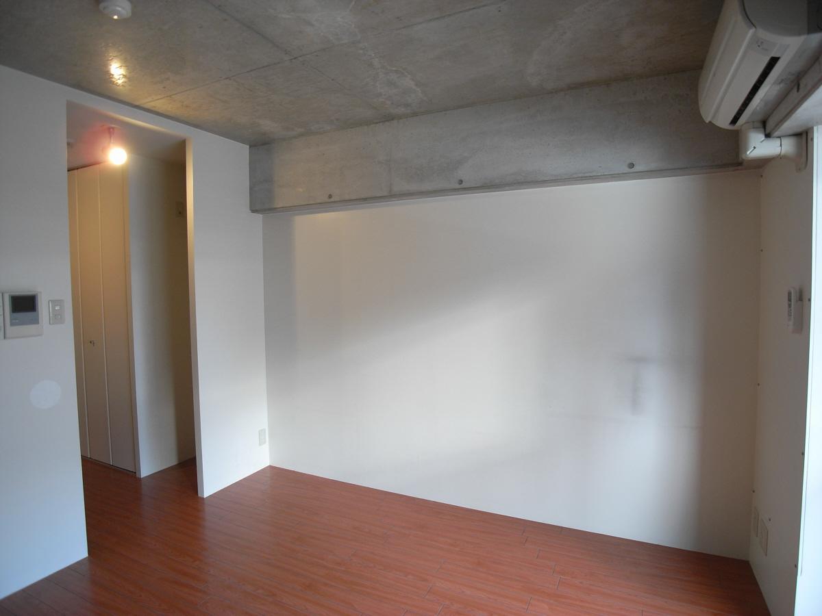 物件番号: 1025852271 チェメント  神戸市中央区御幸通2丁目 1K マンション 画像15