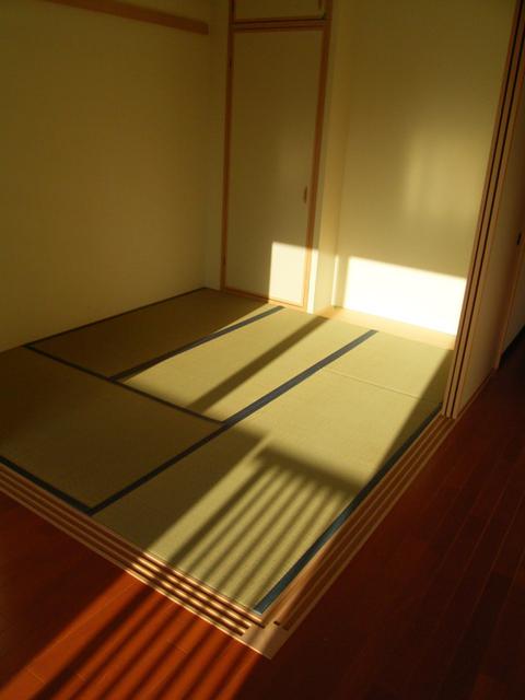 物件番号: 1025852290 レジディア三宮東  神戸市中央区磯上通3丁目 2LDK マンション 画像14