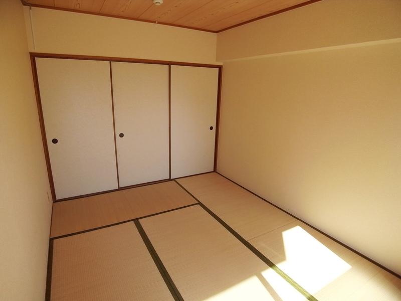物件番号: 1025882198 タウンハウス熊内  神戸市中央区熊内町4丁目 2LDK マンション 画像9