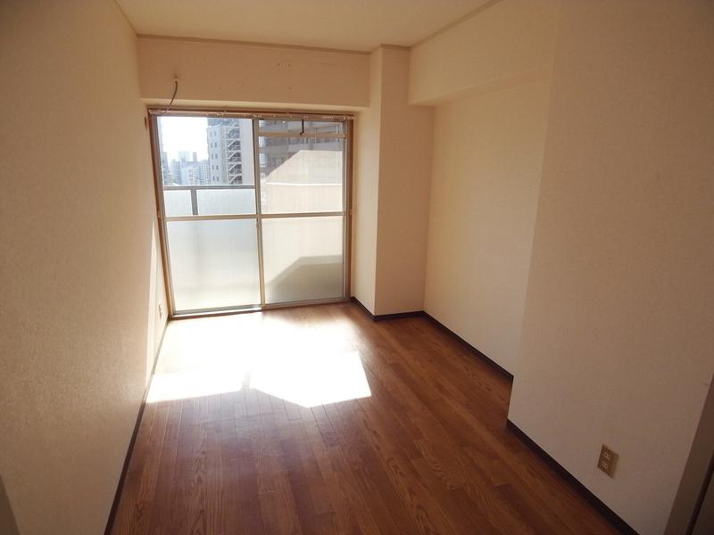 物件番号: 1025882198 タウンハウス熊内  神戸市中央区熊内町4丁目 2LDK マンション 画像16