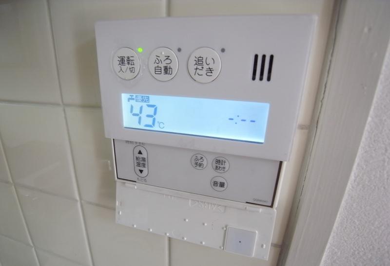 物件番号: 1025882198 タウンハウス熊内  神戸市中央区熊内町4丁目 2LDK マンション 画像10
