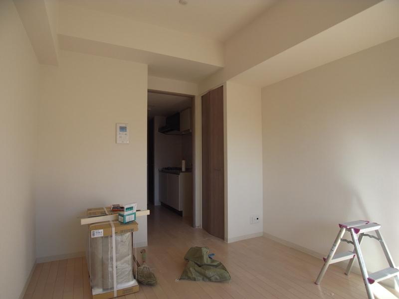 物件番号: 1025853752 Lala place三宮東アスヴェル  神戸市中央区国香通2丁目 1K マンション 画像1