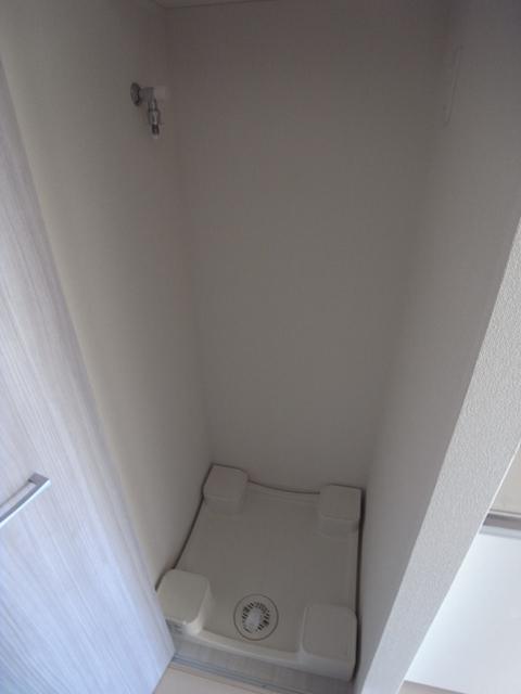 物件番号: 1025853752 Lala place三宮東アスヴェル  神戸市中央区国香通2丁目 1K マンション 画像8