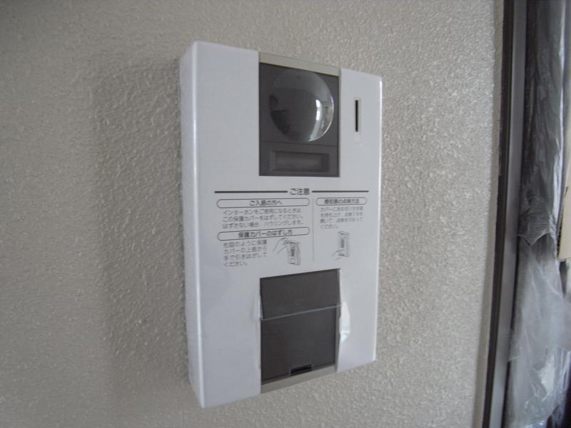 物件番号: 1025853752 Lala place三宮東アスヴェル  神戸市中央区国香通2丁目 1K マンション 画像15