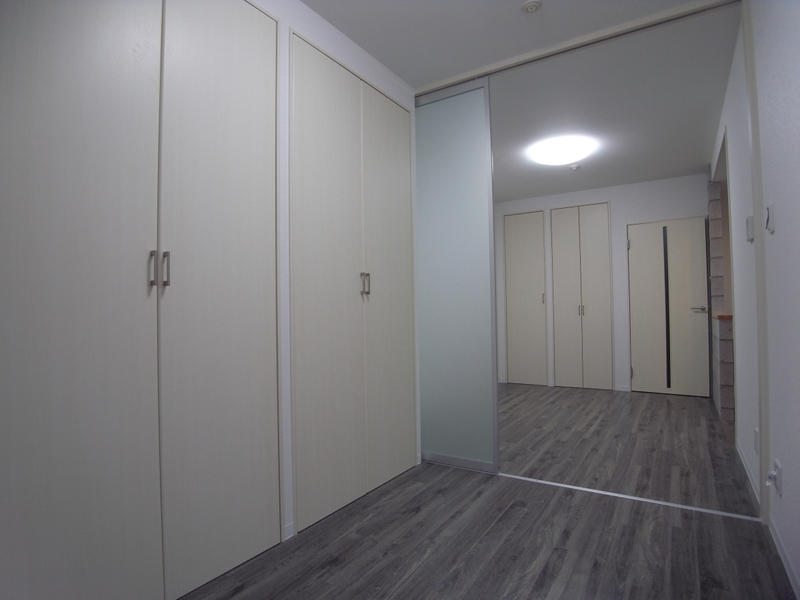 物件番号: 1025854104 g+  神戸市中央区下山手通8丁目 1DK マンション 画像10
