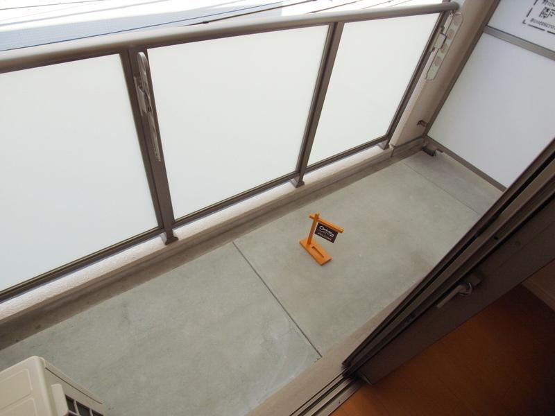 物件番号: 1025854116 レガーロ プラス(REGALO PLUS)  神戸市中央区加納町4丁目 1K マンション 画像9
