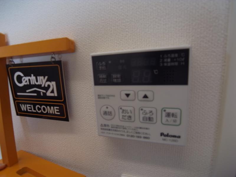 物件番号: 1025854127 レガーロ プラス(REGALO PLUS)  神戸市中央区加納町4丁目 1LDK マンション 画像13