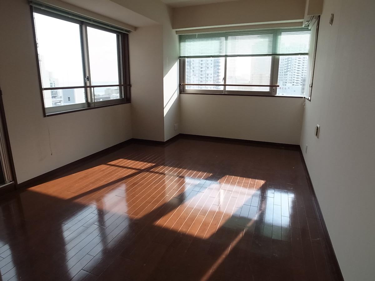 物件番号: 1025854251 アパタワーズ神戸三宮  神戸市中央区磯辺通4丁目 2LDK マンション 画像7