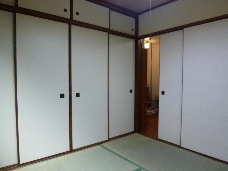 物件番号: 1025854705 合和マンション  神戸市中央区北野町3丁目 2DK マンション 画像10