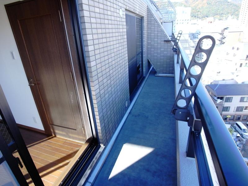 物件番号: 1025854856 リーガル神戸元町  神戸市中央区北長狭通4丁目 3LDK マンション 画像16
