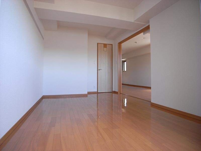 物件番号: 1025882871 プレサンス神戸駅前グランツ  神戸市中央区中町通3丁目 1LDK マンション 画像4