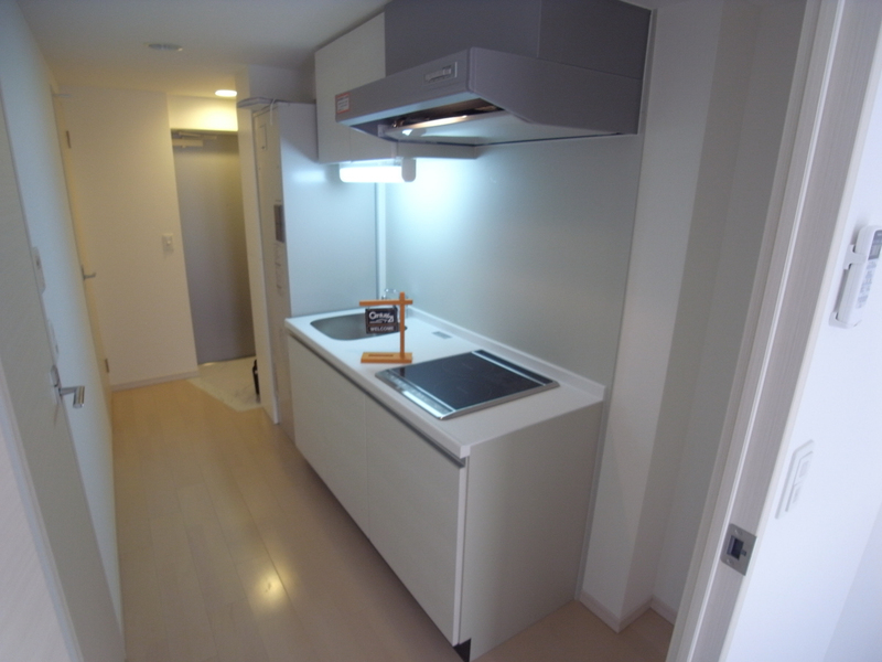 物件番号: 1025854922 アドバンス三宮ステージア  神戸市中央区東雲通1丁目 1K マンション 画像6