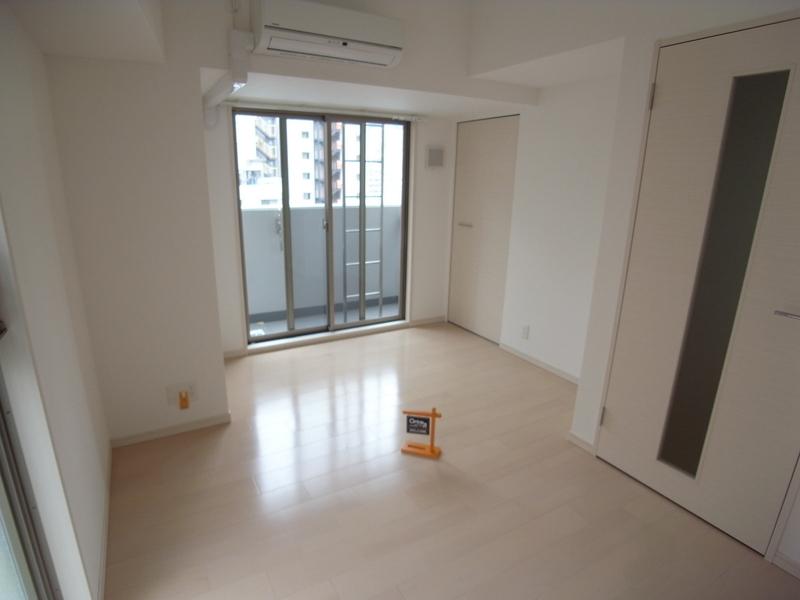 物件番号: 1025854922 アドバンス三宮ステージア  神戸市中央区東雲通1丁目 1K マンション 画像9