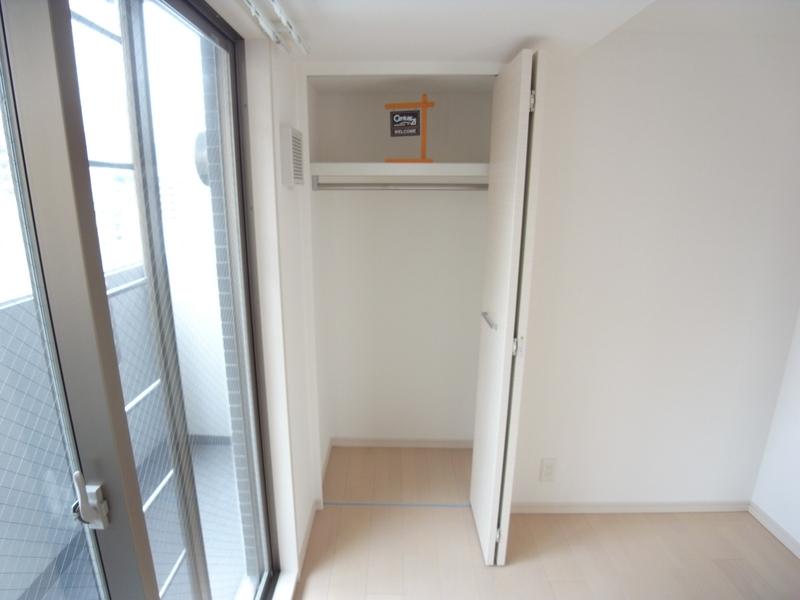 物件番号: 1025854922 アドバンス三宮ステージア  神戸市中央区東雲通1丁目 1K マンション 画像10