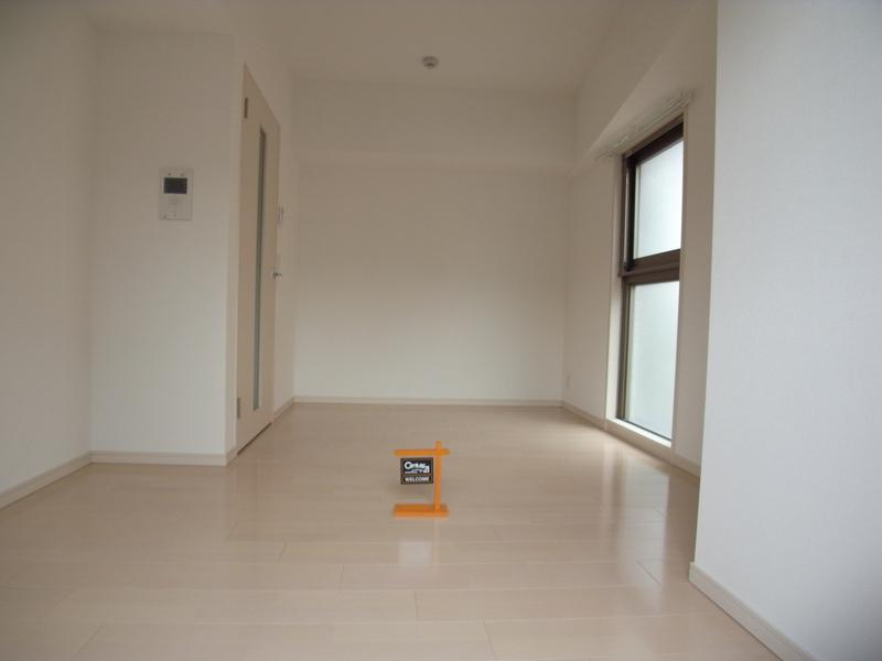物件番号: 1025854922 アドバンス三宮ステージア  神戸市中央区東雲通1丁目 1K マンション 画像11