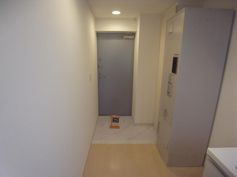 物件番号: 1025860559 アドバンス三宮ステージア  神戸市中央区東雲通1丁目 1K マンション 画像5