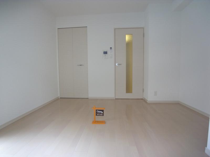物件番号: 1025860559 アドバンス三宮ステージア  神戸市中央区東雲通1丁目 1K マンション 画像7