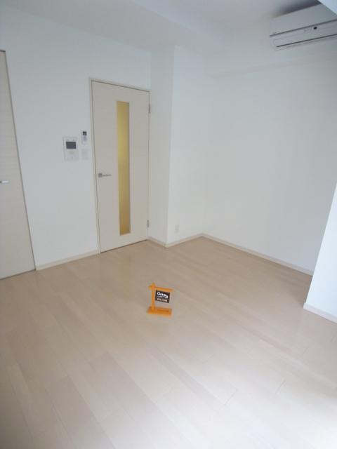 物件番号: 1025860559 アドバンス三宮ステージア  神戸市中央区東雲通1丁目 1K マンション 画像8