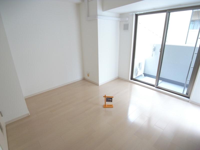 物件番号: 1025860559 アドバンス三宮ステージア  神戸市中央区東雲通1丁目 1K マンション 画像11