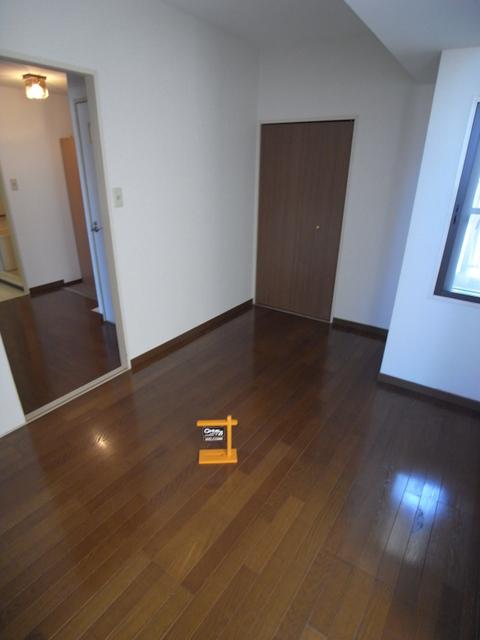 物件番号: 1025882752 ホロン・コート神戸  神戸市兵庫区塚本通1丁目 2LDK マンション 画像5