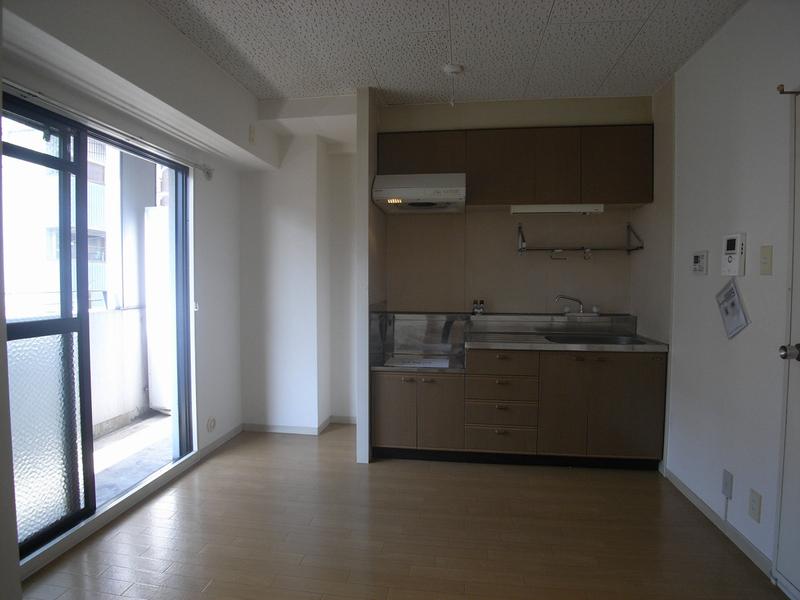 物件番号: 1025873796 シャトゥソフィア  神戸市中央区相生町4丁目 2DK マンション 画像11