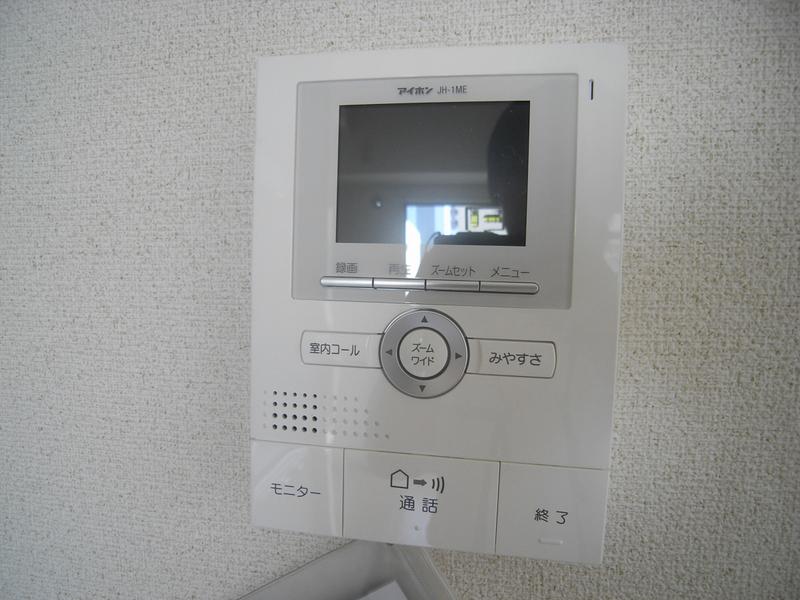 物件番号: 1025873796 シャトゥソフィア  神戸市中央区相生町4丁目 2DK マンション 画像12