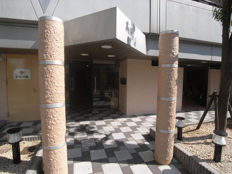 物件番号: 1025873796 シャトゥソフィア  神戸市中央区相生町4丁目 2DK マンション 画像19