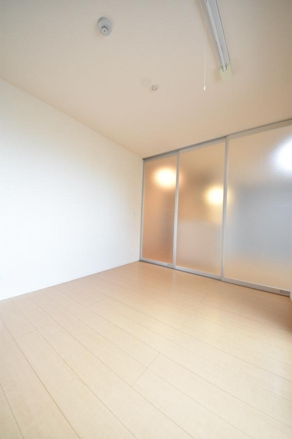 物件番号: 1025855111  神戸市中央区下山手通8丁目 1LDK マンション 画像5