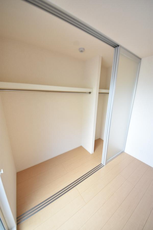 物件番号: 1025855111  神戸市中央区下山手通8丁目 1LDK マンション 画像6