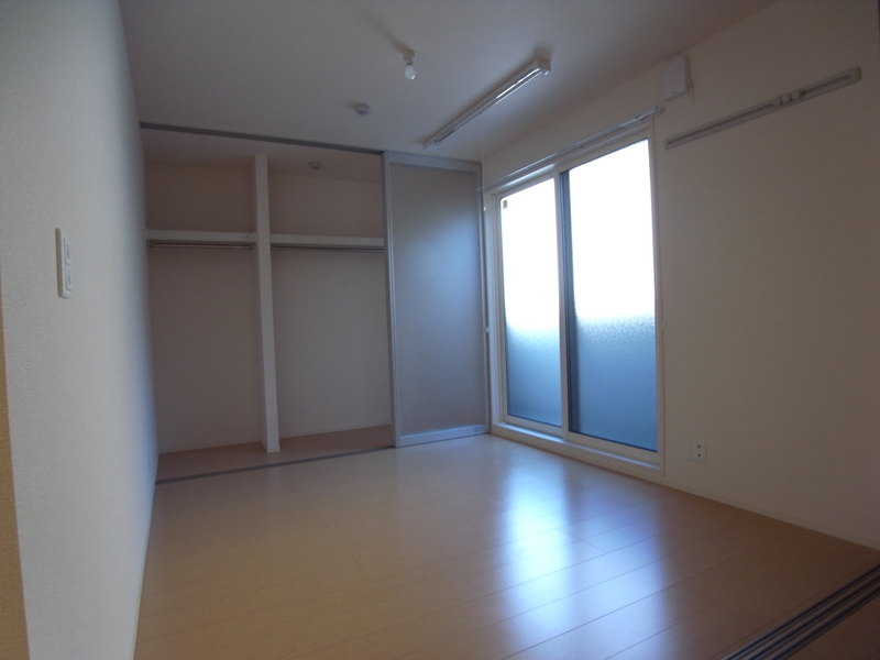 物件番号: 1025855114 セジュール下山手通  神戸市中央区下山手通8丁目 1LDK マンション 画像8